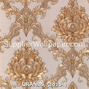 URANUS, 52028-4