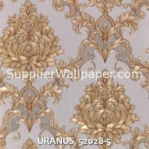 URANUS, 52028-5