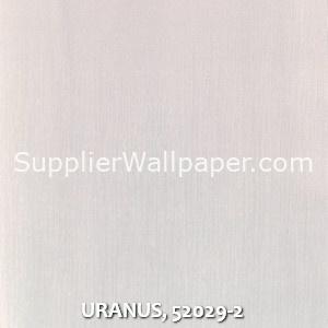URANUS, 52029-2