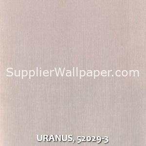 URANUS, 52029-3
