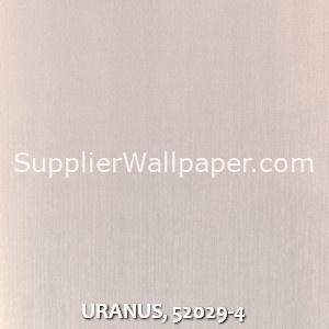 URANUS, 52029-4