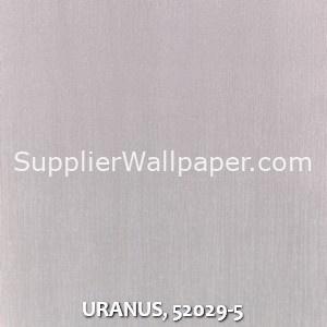 URANUS, 52029-5