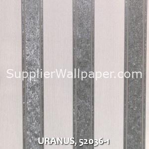 URANUS, 52036-1
