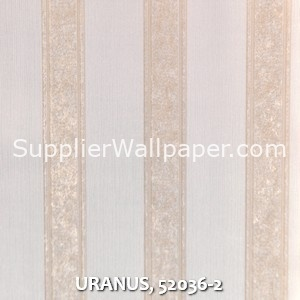 URANUS, 52036-2