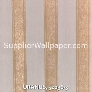 URANUS, 52036-3