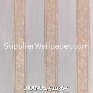 URANUS, 52036-5