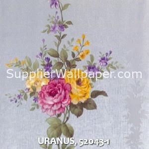 URANUS, 52043-1