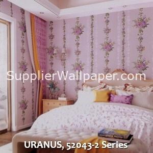 URANUS, 52043-2 Series