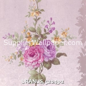 URANUS, 52043-2