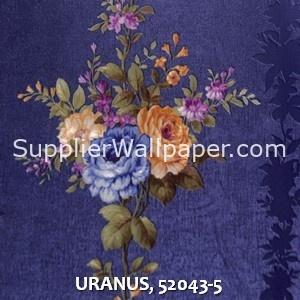 URANUS, 52043-5