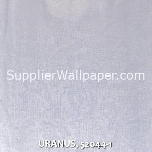 URANUS, 52044-1