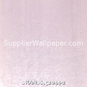 URANUS, 52044-2