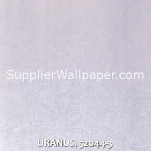 URANUS, 52044-3
