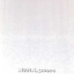 URANUS, 52044-4