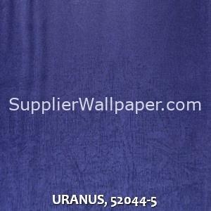 URANUS, 52044-5