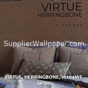 VIRTUE, HERRINGBONE, 10204WF Series