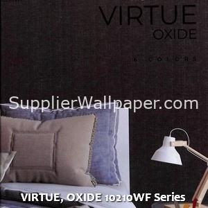VIRTUE, OXIDE 10210WF Series