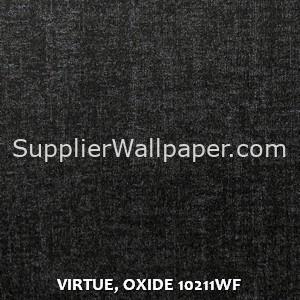 VIRTUE, OXIDE 10211WF