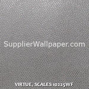 VIRTUE, SCALES 10225WF