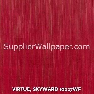 VIRTUE, SKYWARD 10227WF