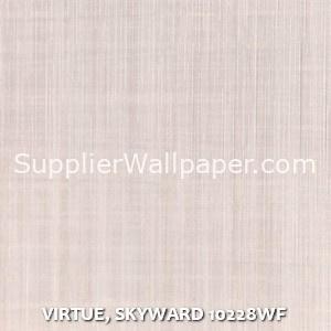 VIRTUE, SKYWARD 10228WF