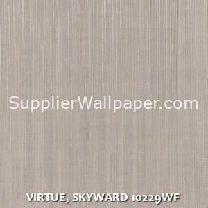 VIRTUE, SKYWARD 10229WF