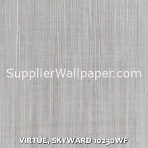 VIRTUE, SKYWARD 10230WF