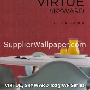 VIRTUE, SKYWARD 10231WF Series