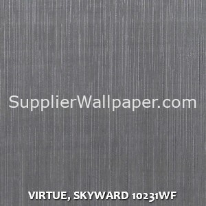 VIRTUE, SKYWARD 10231WF