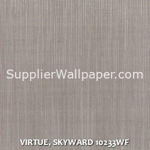 VIRTUE, SKYWARD 10233WF