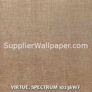 VIRTUE, SPECTRUM 10236WF