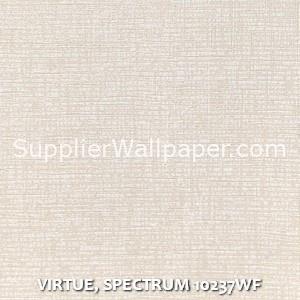 VIRTUE, SPECTRUM 10237WF