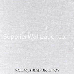 VOLKS, HEMP 80211WV
