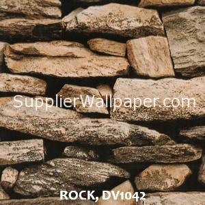 ROCK, DV1042