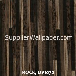 ROCK, DV1070