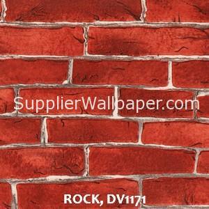 ROCK, DV1171
