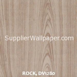 ROCK, DV1280