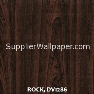 ROCK, DV1286