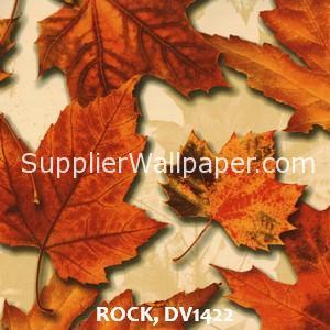 ROCK, DV1422