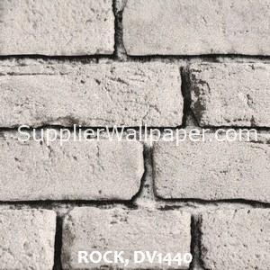 ROCK, DV1440