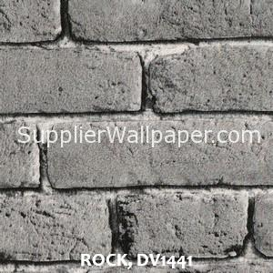 ROCK, DV1441