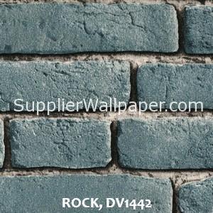 ROCK, DV1442