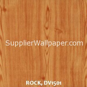 ROCK, DV1501