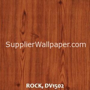 ROCK, DV1502
