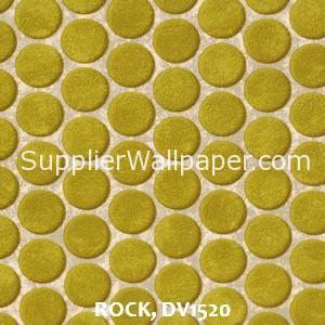ROCK, DV1520