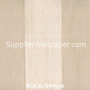ROCK, DV1550