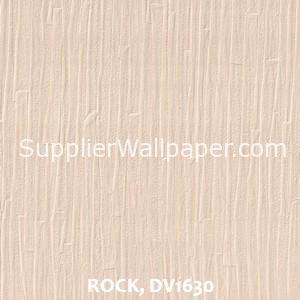 ROCK, DV1630