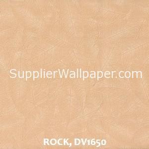 ROCK, DV1650