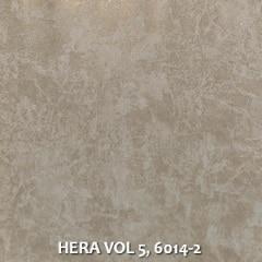 HERA-VOL-5-6014-2