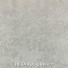 HERA-VOL-5-6014-7